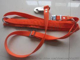 电信安全带,电力安全带  全身式安全带,单腰安全带