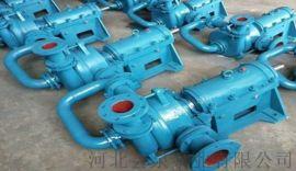 压滤机专用入料泵A苏州压滤机专用入料泵厂家直销