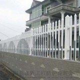 江苏无锡围墙护栏 院墙护栏厂家
