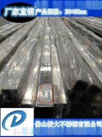 焊接不锈钢304方管38*38*1.0mm毫米