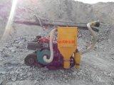 脈衝濾筒式鑽機除塵器 礦山破碎機除塵器 砂輪除塵機