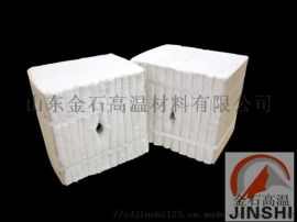 红砖窑隧道保温窑隔热耐火材料陶瓷纤维模块施工设计