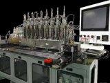 大族激光-3D曲面玻璃热弯机-厂家直销