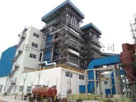 郑锅股份 厂家直销  65吨 天然气电站锅炉型号