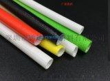 玻璃纤维套管/纤维管 /玻纤管