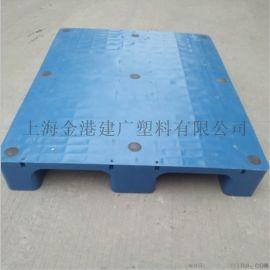 塑料托盘 , 塑料1109托盘,塑料平板托盘