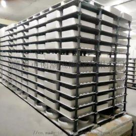 广东潮州洗手盆生产厂家台上盆台中盆台下盆厂家直销