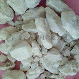 重晶石4.2比重 造纸填料用重晶石 沉淀硫酸钡