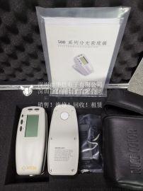 愛色麗X-rite528分光密度儀/銷售!維修!回收