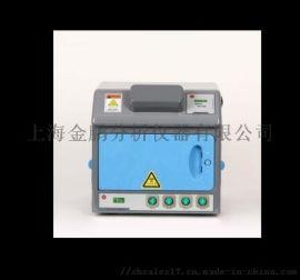 上海全自动生化分析仪 暗箱式四用紫外分析仪zf-8