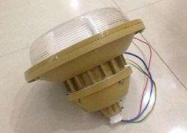 SBF6102  免维护节能防爆灯 防腐LED灯