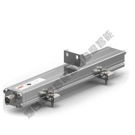 拿度外置滑块磁致伸缩直线位移传感器磁液压油缸