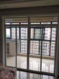 武汉隔音玻璃设计安装