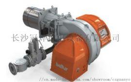 意大利百得TBG450LXMC燃气燃烧器