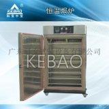432L恒温焗炉 恒温干燥设备 广东恒温干燥箱