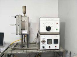 建筑材料和结构火灾传播测试仪BS 476-6