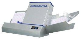 光电阅卷机(S43FSA)