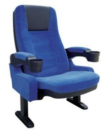 电影厅座椅(04H-60103)