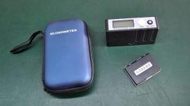供应小型油漆光泽度仪    油墨光泽度仪   纸张光泽度仪MN60