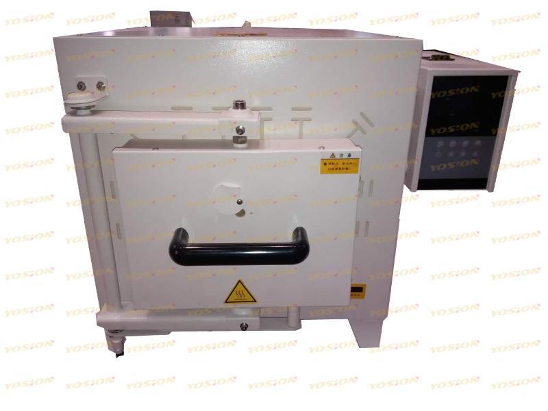 箱式電阻爐,馬弗爐,加熱爐,電阻爐,高溫爐,燒結爐