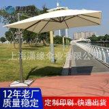 戶外大傘家用遮陽傘庭院羅馬傘超大太陽傘批發