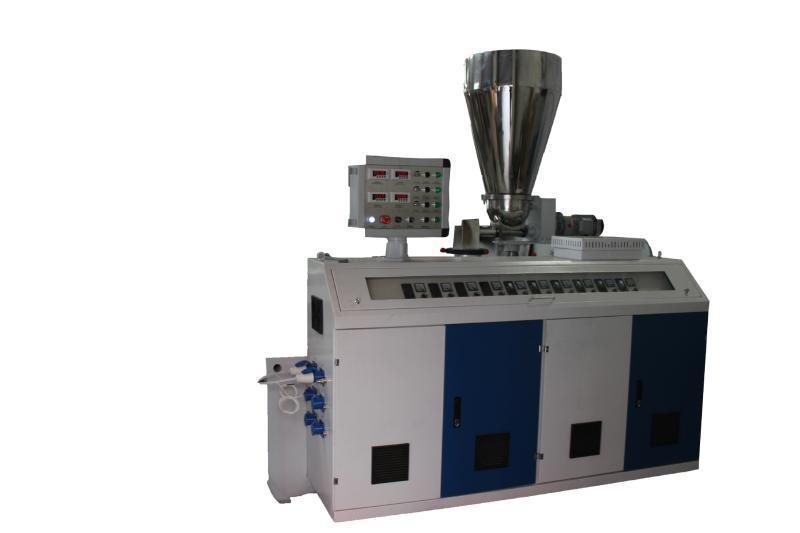小型PP熔噴布生產線 口罩熔噴布擠出機設備 熔噴佈設備