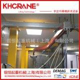 鋼性kbk 鋼性KBK組合式起重機 起重機 鋼性KBK軌道 科尼KBK起重機