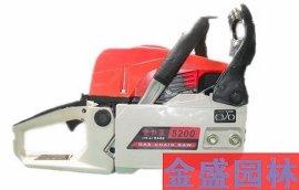 油锯(5200、52CC)