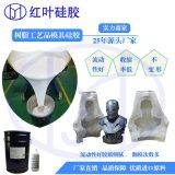 價模具矽利康 液體矽橡膠