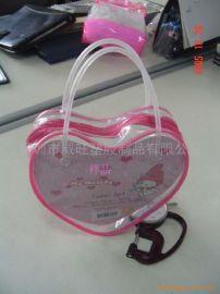 深圳廠家生產電壓pvc袋