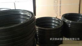 武汉厂家直销J型夹布油封密封件规格齐全材质多样