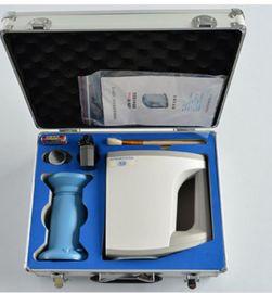膠南拓科LDS-1G中文版杯式水分測定儀
