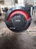 龙门吊车轮组 电动平车车轮组 锻钢主被动行车大轮子