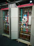 同步电动机励磁柜 励磁灭磁柜