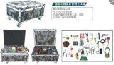厂家直销 数码迷彩安防工程维护管理工具箱 工具组合箱