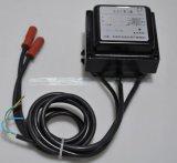 工业锅炉  TX-10点火变压器 10KV电弧点火 220V工作电压
