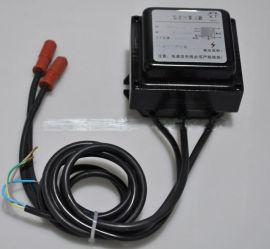 工業鍋爐專用TX-10點火變壓器 10KV電弧點火 220V工作電壓