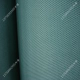 生產廠家直銷多規格染色印花水刺無紡布_新價防護格菱形水刺布