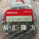 高清實拍 HONDA 91121-PRC-003 深溝球軸承 91121PRC003