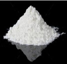納米銀抗菌劑防黴劑
