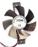 供應支架散熱風扇5V 12v 90*90*25