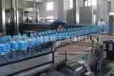 全自动矿泉水生产线,瓶装水矿泉水生产线,三合一矿泉水生产线