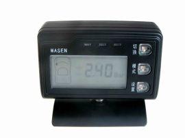 MASEN轮胎压力监测系统(900A)