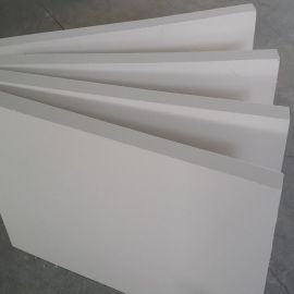 出口品质硅酸钙板 无石棉保温隔热板