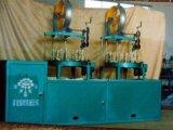 氧气乙炔管专用编织机