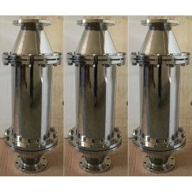 热水器除垢器 除垢防腐 HYC  执水器防垢器