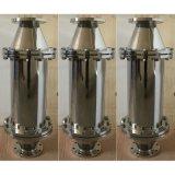 熱水器除垢器 除垢防腐 HYC  執水器防垢器