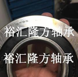 高清实拍 NSK EPB50-57VV 高速陶瓷球轴承 EPB50-57-2RS 原装**