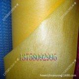 厂家产地货源_新价供应多种规格植物纤维医用肤色膏药布水刺布