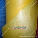 廠家產地貨源_新價供應多種規格植物纖維醫用膚色膏藥布水刺布